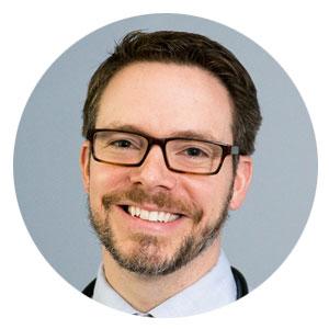 Jeffrey Phillips, MD