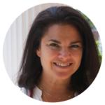 Jennifer Snider, FNP